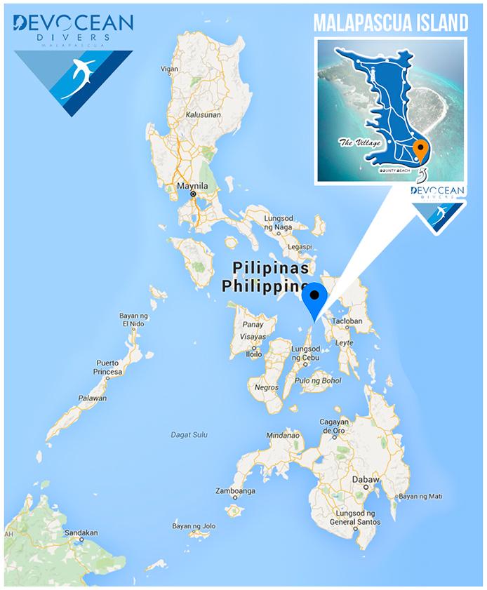 Devocean-divers-malapascua-island-philipines