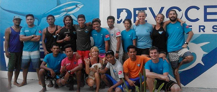 the-devocean-divers-crew3