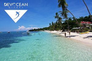 bounty-beach-devocean-divers-malapascua-w