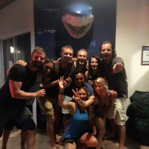 groupie-devocean-divers-malapascua