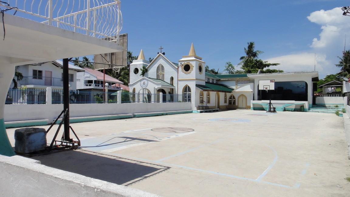 devocean-divers-malapascua-church